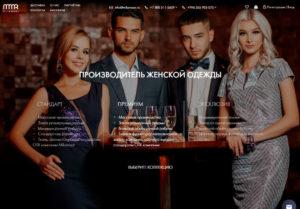 Milomoor.ru