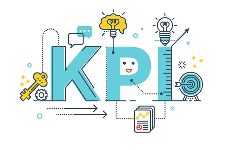 Что такое KPI и как его внедрить?